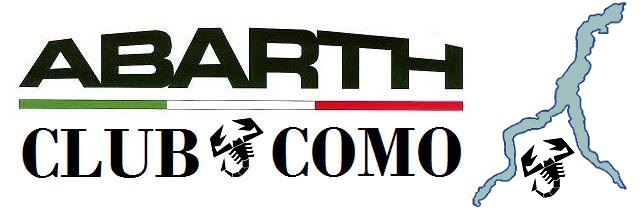 Abarth Club Como